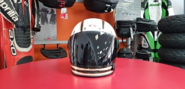 casque bell  rsd carbon